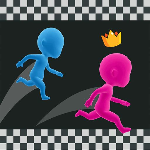 Tlcharger Code Triche Run Race 3D – Course 3D APK MOD
