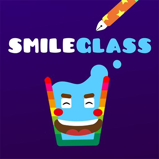 Tlcharger Code Triche Smile Glass APK MOD