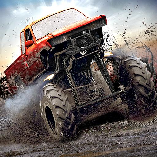 Tlcharger Code Triche Trucks Gone Wild APK MOD