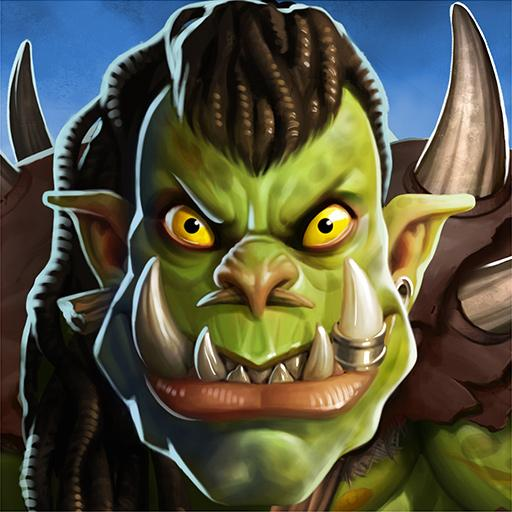 Tlcharger Code Triche Warlords of Aternum APK MOD