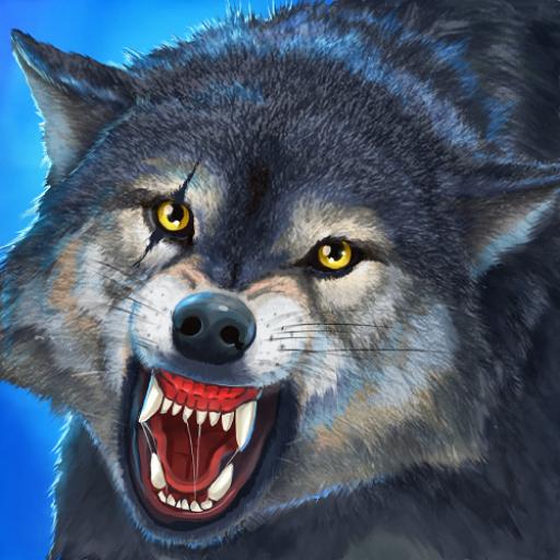 Tlcharger Code Triche Wolf Simulator Evolution APK MOD