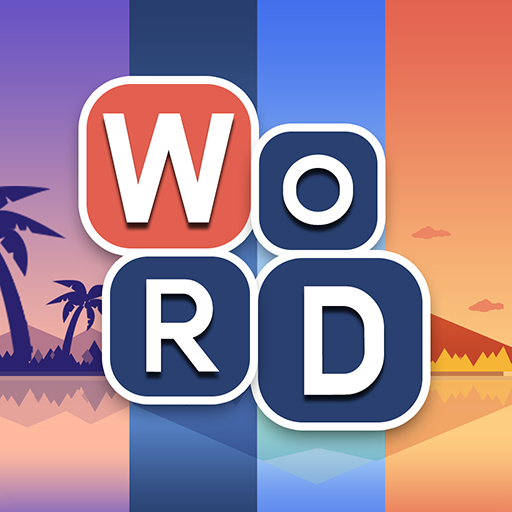 Tlcharger Code Triche Word Town Search find crush in crossword games APK MOD
