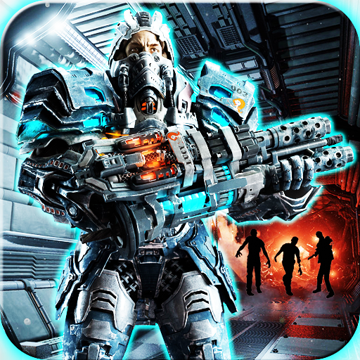 Tlcharger Code Triche dead triger zombies effectscifi FPS Shooting game APK MOD