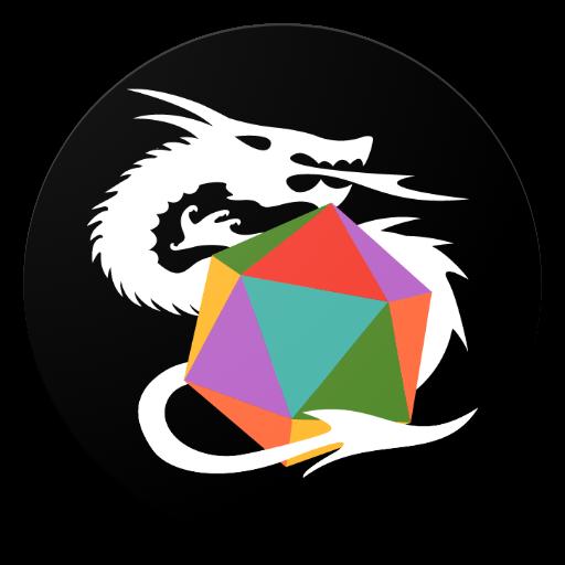 Tlcharger Gratuit Code Triche 5e Companion App APK MOD