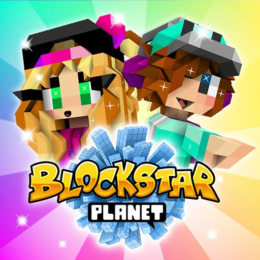 Tlcharger Gratuit Code Triche BlockStarPlanet APK MOD