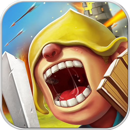 Tlcharger Gratuit Code Triche Clash of Lords 2 Ehrenkampf APK MOD
