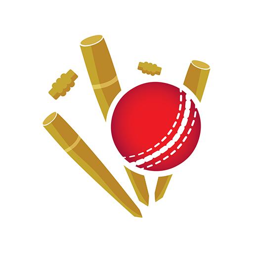 Tlcharger Gratuit Code Triche Cricwick Live Cricket Scores Updates Videos APK MOD