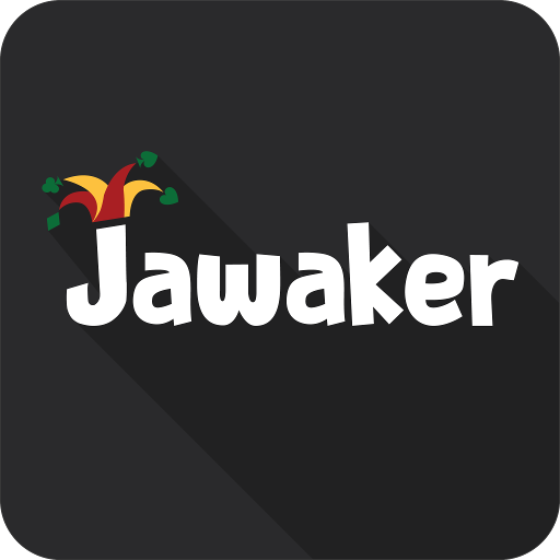 Tlcharger Gratuit Code Triche Jawaker Trix Tarneeb Baloot More APK MOD