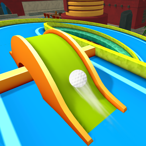 Tlcharger Gratuit Code Triche Mini Golf 3D City Stars Arcade – Multiplayer Rival APK MOD