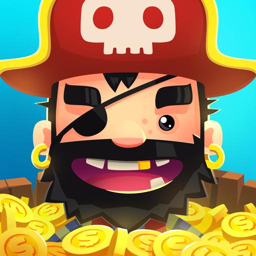 Tlcharger Gratuit Code Triche Pirate Kings APK MOD