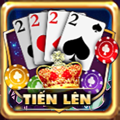 Tlcharger Gratuit Code Triche Royal – Tien Len Mien Nam Online APK MOD