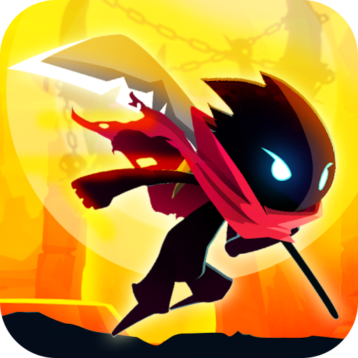 Tlcharger Gratuit Code Triche Shadow Stickman Fight for Justice APK MOD