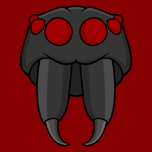 Tlcharger Gratuit Code Triche SpiderLand – Spider Web Simulator APK MOD