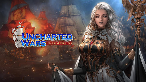 Uncharted Wars Oceans amp Empires astuce Eicn.CH 2