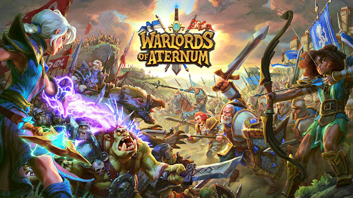 Warlords of Aternum astuce Eicn.CH 1