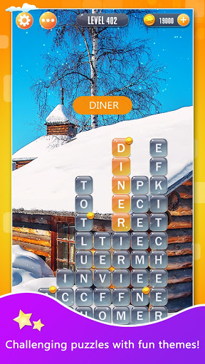 Word Town Search find amp crush in crossword games astuce Eicn.CH 2