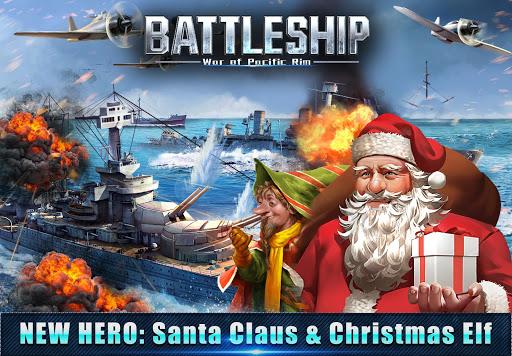 Bataille navale Guerre du Pacifique astuce Eicn.CH 2
