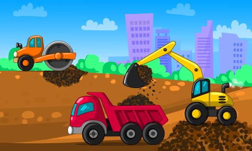 Builder Game astuce Eicn.CH 2