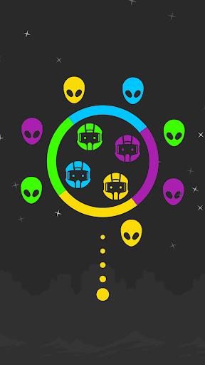 Color Switch – Commutateur de couleur astuce Eicn.CH 2