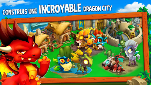 Dragon City astuce Eicn.CH 1