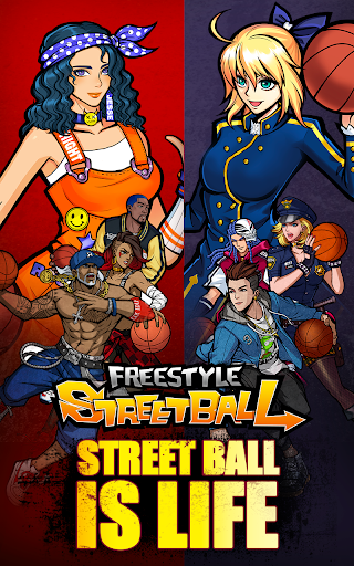 Freestyle Mobile – PH CBT astuce Eicn.CH 1