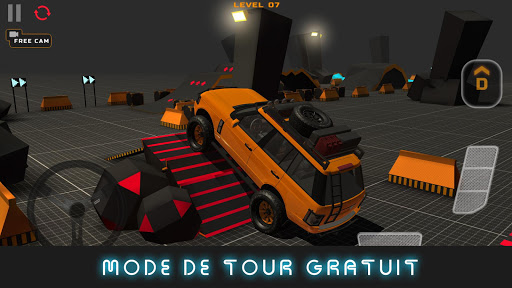 PROJECTOFFROAD astuce Eicn.CH 2