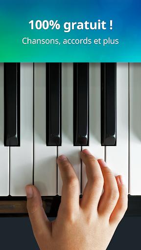 Piano – Jeux de musique cool pour clavier magique astuce Eicn.CH 2