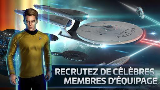 Star Trek Fleet Command astuce Eicn.CH 1