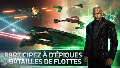 Star Trek Fleet Command astuce Eicn.CH 2