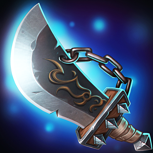 Tlcharger Code Triche BladeSmith – Merge Idle APK MOD