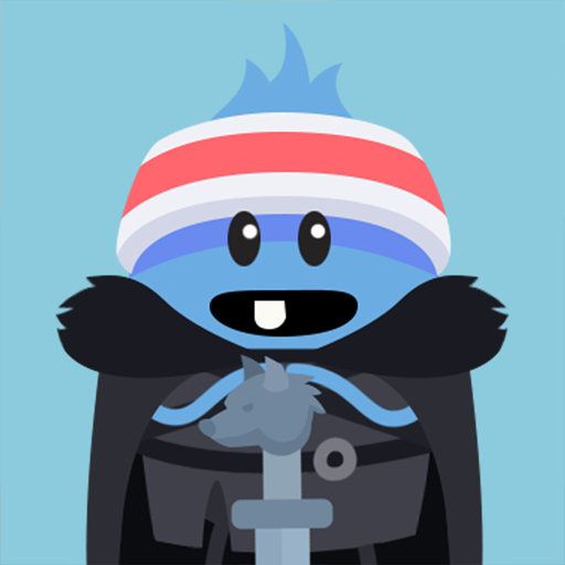 Tlcharger Code Triche Dumb Ways to Die 2 The Games APK MOD