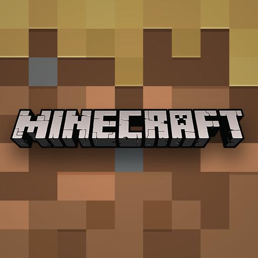 Tlcharger Code Triche Essai Minecraft APK MOD