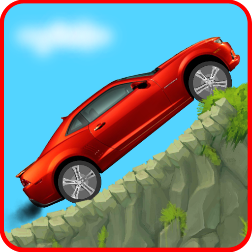 Tlcharger Code Triche Exion Hill Racing APK MOD
