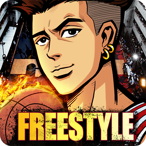 Tlcharger Code Triche Freestyle Mobile – PH CBT APK MOD