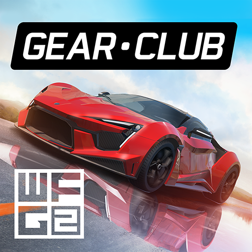 Tlcharger Code Triche Gear.Club – True Racing APK MOD
