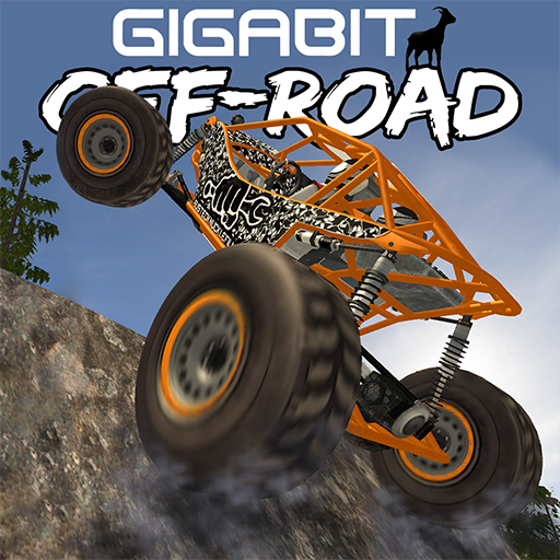 Tlcharger Code Triche Gigabit Off-Road APK MOD