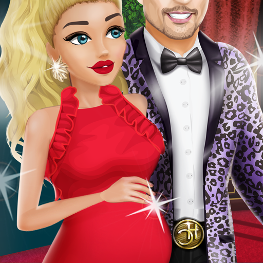Tlcharger Code Triche Hollywood Story APK MOD