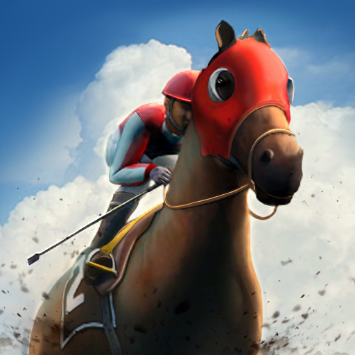 Tlcharger Code Triche Horse Racing Manager 2019 APK MOD