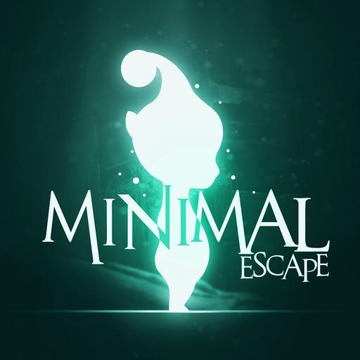 Tlcharger Code Triche Minimal Escape APK MOD