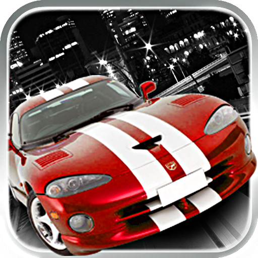 Tlcharger Code Triche Need for Drift Most Wanted APK MOD