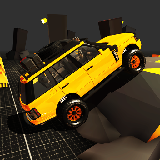 Tlcharger Code Triche PROJECTOFFROAD APK MOD