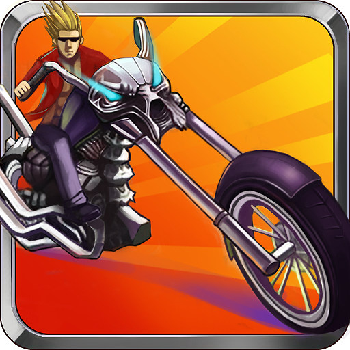 Tlcharger Code Triche Racing Moto APK MOD