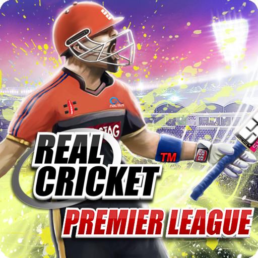Tlcharger Code Triche Real Cricket Premier League APK MOD