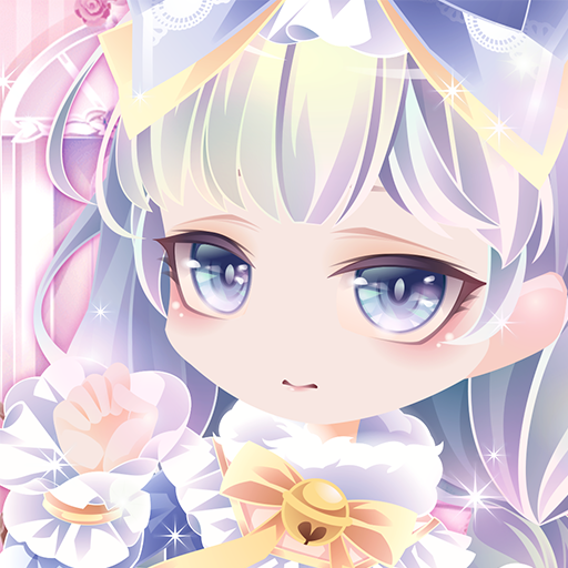 Tlcharger Code Triche Star Girl FashionCocoPPa Play APK MOD
