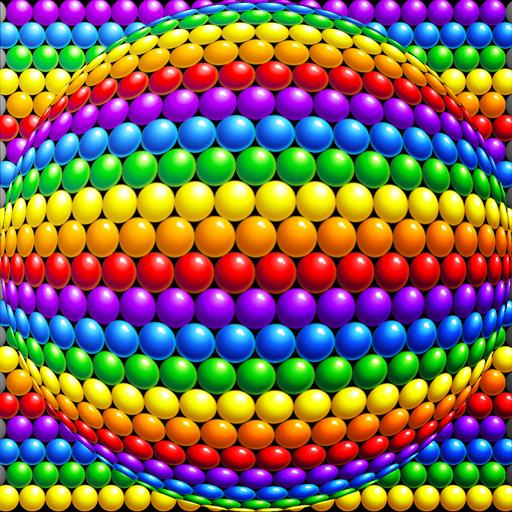 Tlcharger Gratuit Code Triche Bubble Freedom APK MOD