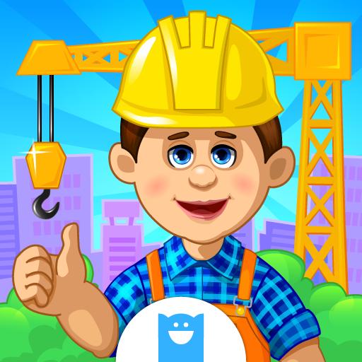 Tlcharger Gratuit Code Triche Builder Game APK MOD