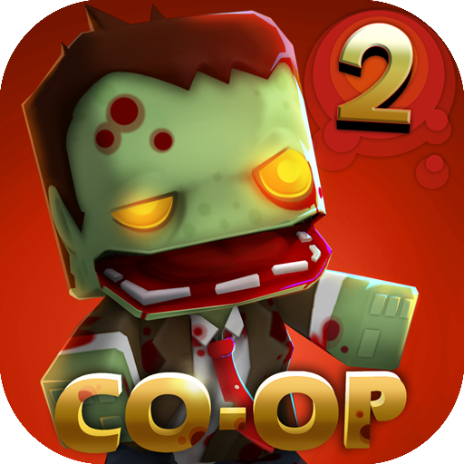 Tlcharger Gratuit Code Triche Call of Mini Zombies 2 APK MOD