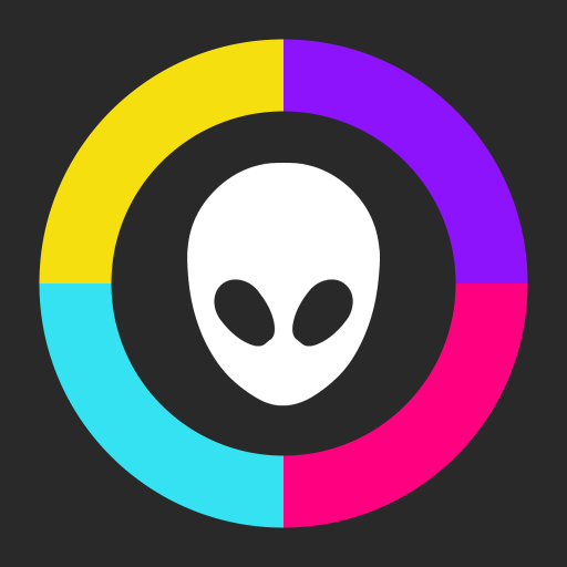 Tlcharger Gratuit Code Triche Color Switch – Commutateur de couleur APK MOD