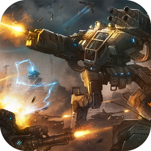 Tlcharger Gratuit Code Triche Defense Zone 3 HD APK MOD