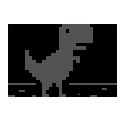 Tlcharger Gratuit Code Triche Dino T-Rex APK MOD